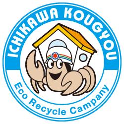 logo_kogyo